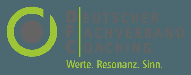 DFC - Deutscher Fachverband Coaching
