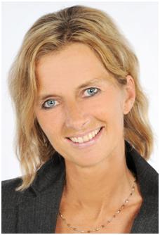 Birgit Honerlagen
