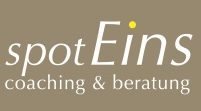 spotEins - Business und Personal Coaching